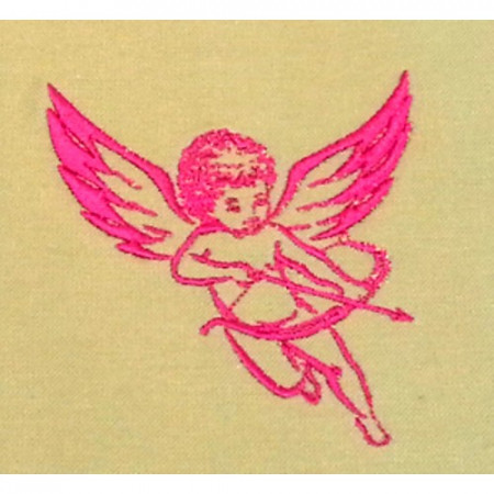 "Gift bag ""Angel"""