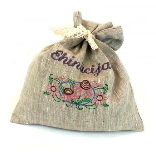 """Tea bag """"Ehinācija"""""""