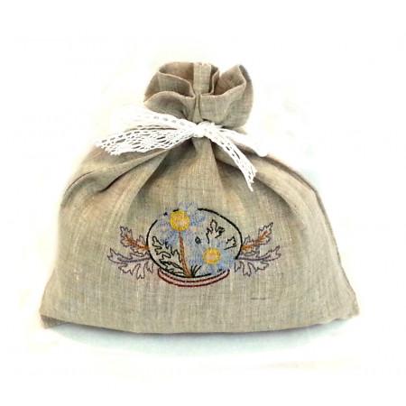 "Tea bag ""Chamomile"""