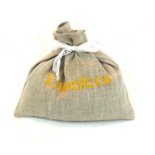 """Tea bag """"Kumelītes"""""""