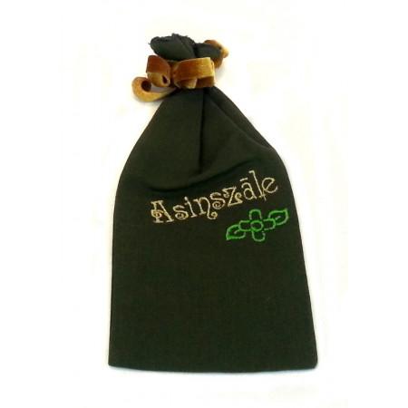 "Tea bag ""Asinszāle"""