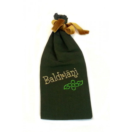 "Tea bag ""Baldriāni"""