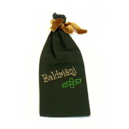 "Tea bag ""Baldriāni"""
