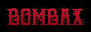 Bombax
